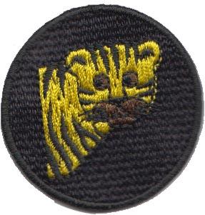 オリジナル 刺繍 ししゅう 刺しゅう ワッペン 刺しゅうワッペン 刺繍ワッペン パッチ patch wappen original embroidery 袖ワッペン 胸ワッペン 背中ワッペン ネームワッペン 名前ワッペン