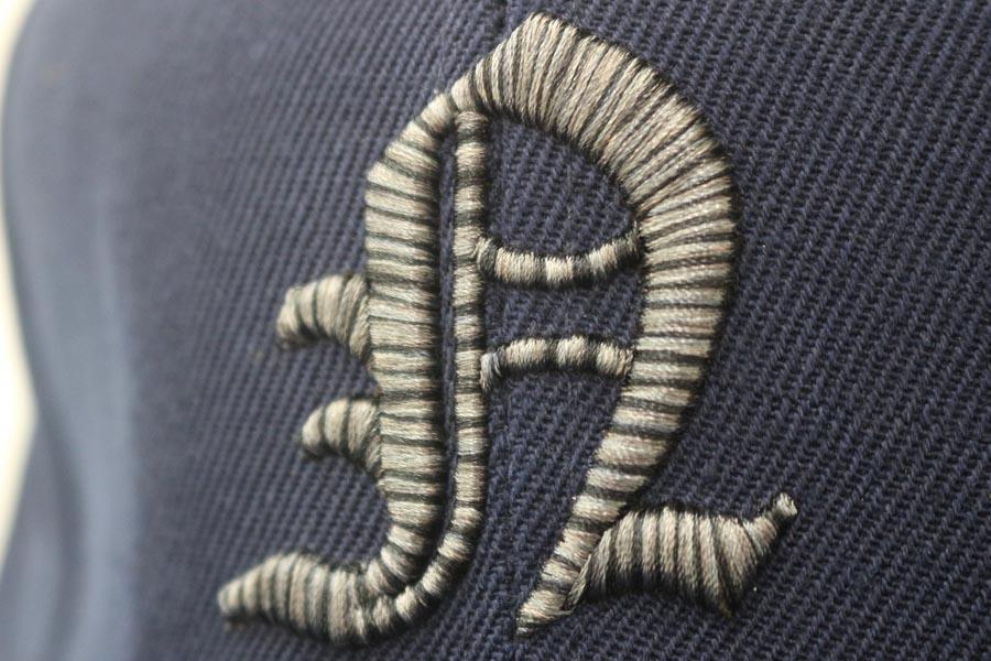 otto 刺繍糸