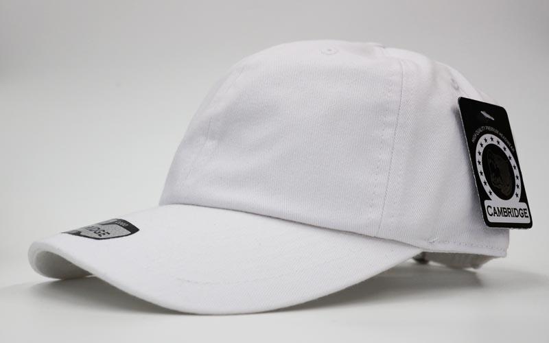 オリジナル刺繍 刺繍キャップ 製作 帽子 キャップ newera ニューエラ ダッドハット スナップバック snapback dadhat 激安 格安 割引 安値 安価