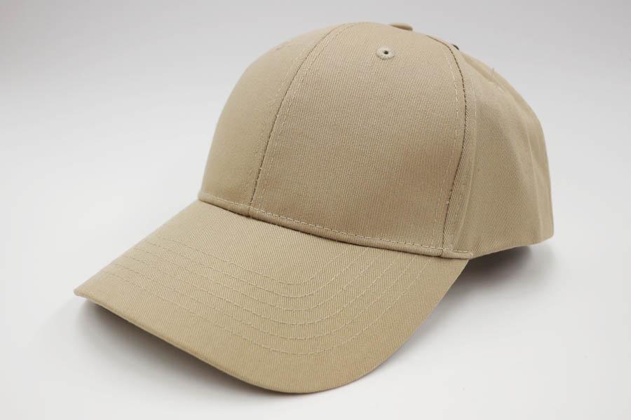 オリジナル刺繍 刺繍キャップ SDGs  リサイクル 開発目標 持続可能な 帽子刺繍 安価