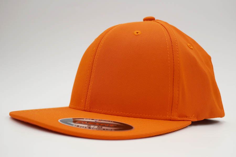 オリジナル刺繍キャップ newera 59fifty 5950 刺繍キャップ製作 帽子製作
