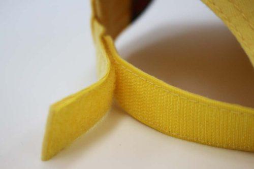 オリジナル刺しゅう 刺繍 刺繍キャップ ダッドハット dadhat 特注 ししゅう 別注 ネーム刺繍