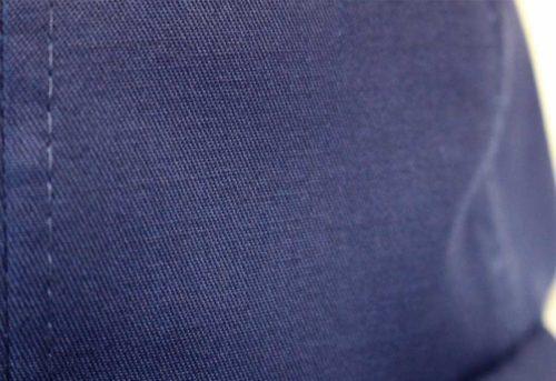 newera ニューエラ スポーツ バッティングプラクティス dadhat ダッドハット 野球帽 ベースボールキャップ baseball cap ユニフォーム 高校野球 シニア ジュニア 社会人 六大学 関西 関東 オリジナル刺繍 刺繍キャップ アンコン アンコンストラクチャード 芯無 オリジナルデザイン ミッドクラウン mid フラットビル 綿キャップ コットンキャップ トラッカー trucker メッシュキャップ jetcap ジェットキャップ campcap キャンプキャップ flexfit フレックスフィット newera 950 9fifty スナップバック snapback