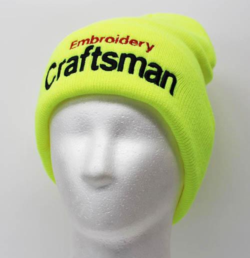 Thisulate シンサーレート 高機能中綿素材 ビーニー ニット帽 beanie knit 格安 激安 安売り 安価